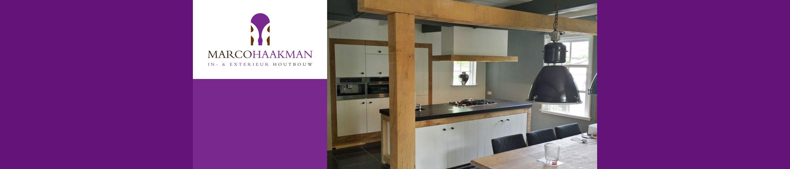 handgemaakte-houten-keuken