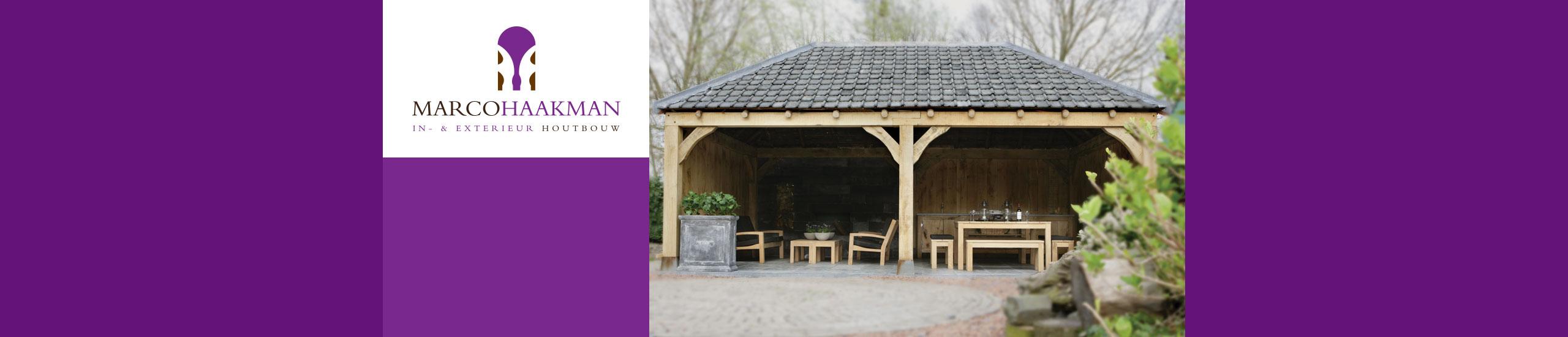 houten-buitenhuis3